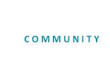 Adams Community Bank Logo