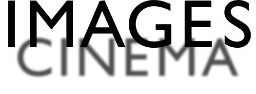 PARTNER-Images-Cinema