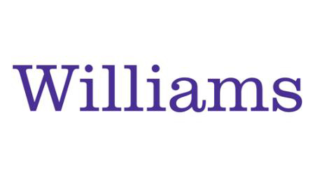 PARTNER-Williams