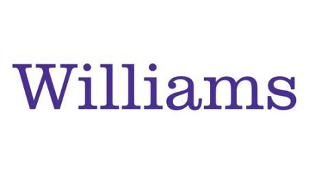 PARTNER-Williams