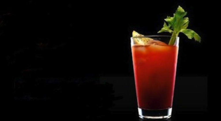bloody_mary-456x250